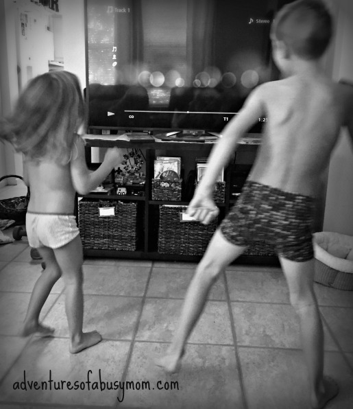 dance party-2