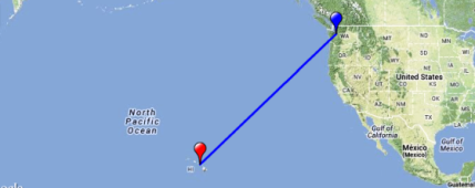 Flights-to-Maui-from-Seattle-560x222