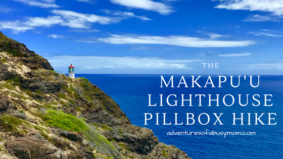 Makapu'u Lighthouse Pillbox Hike.png
