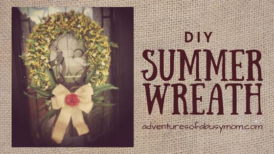 Summer Wreath.png