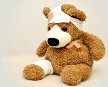 teddy-teddy-bear-association-ill-42230.jpg