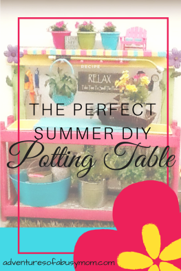 The Perfect Summer DIY.png