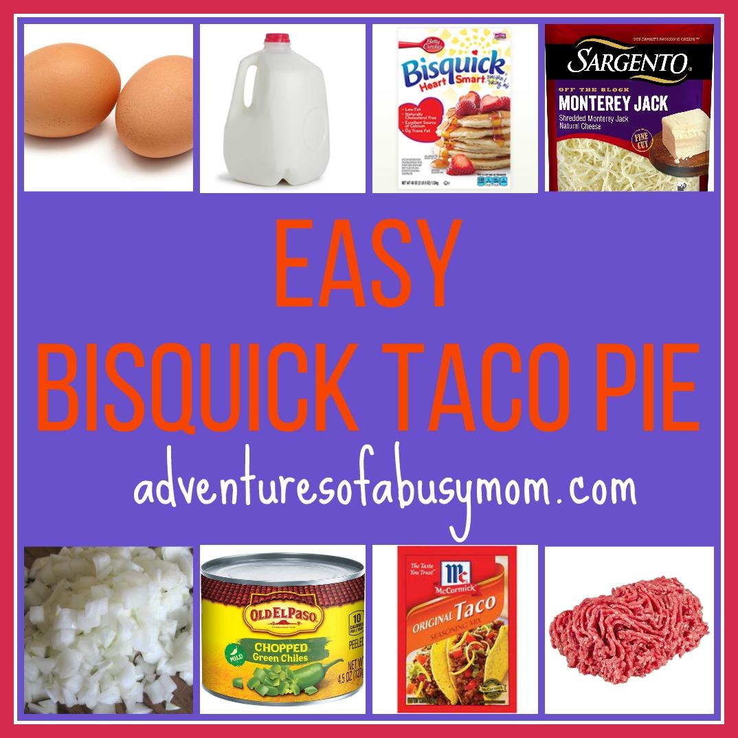 easy bisquick taco pie.jpg