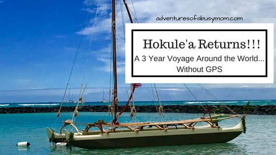 Hokele'a Returns!-2