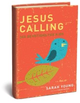 jesus-calling-for-kids