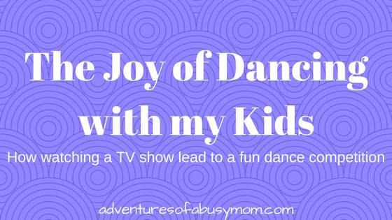 The Joy of Dancing with my Kids-2.png