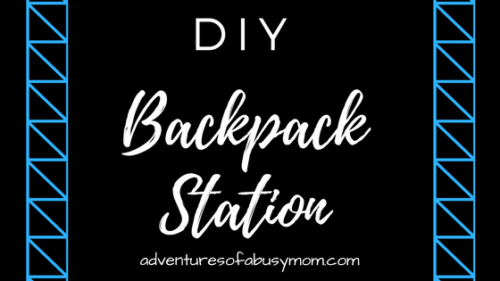 BackpackStation-2