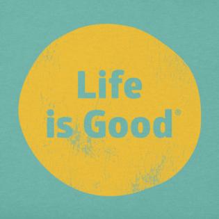 Womens-Life-Is-Good-Crusher-Tee_43176_2_lg