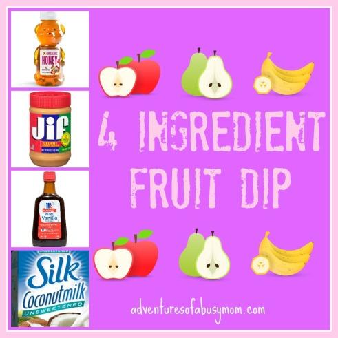 4 ingredient fruit dip.jpg