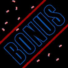 bonus-1260057_1920.png