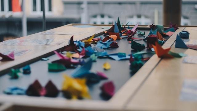 paper cranes.jpg
