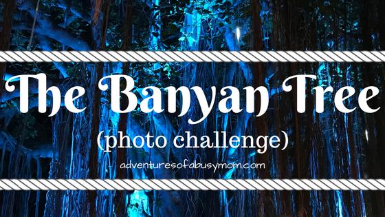The Banyan Tree.png
