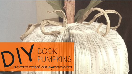 Book Pumpkins.png