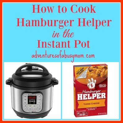 howtocookhamburgerhelperintheinstantpot-3.jpg