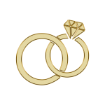 golden-3410037_1920