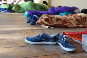 shoes-1838742_1920